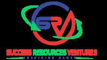 Success Resources Ventures